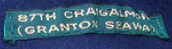badge-group