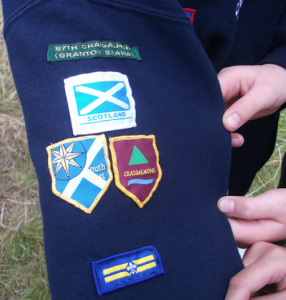 badge-positions1