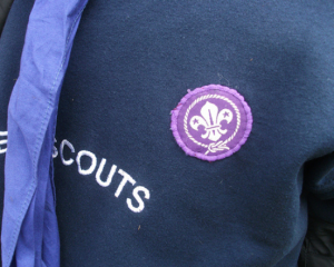 badge-positions2