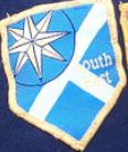 badge-region