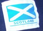 badge-scotland