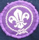 badge-world