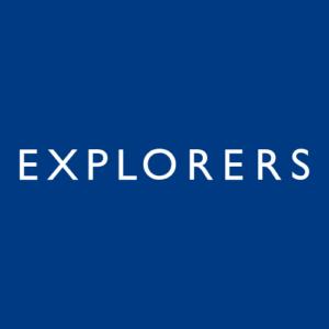 explorerlogo